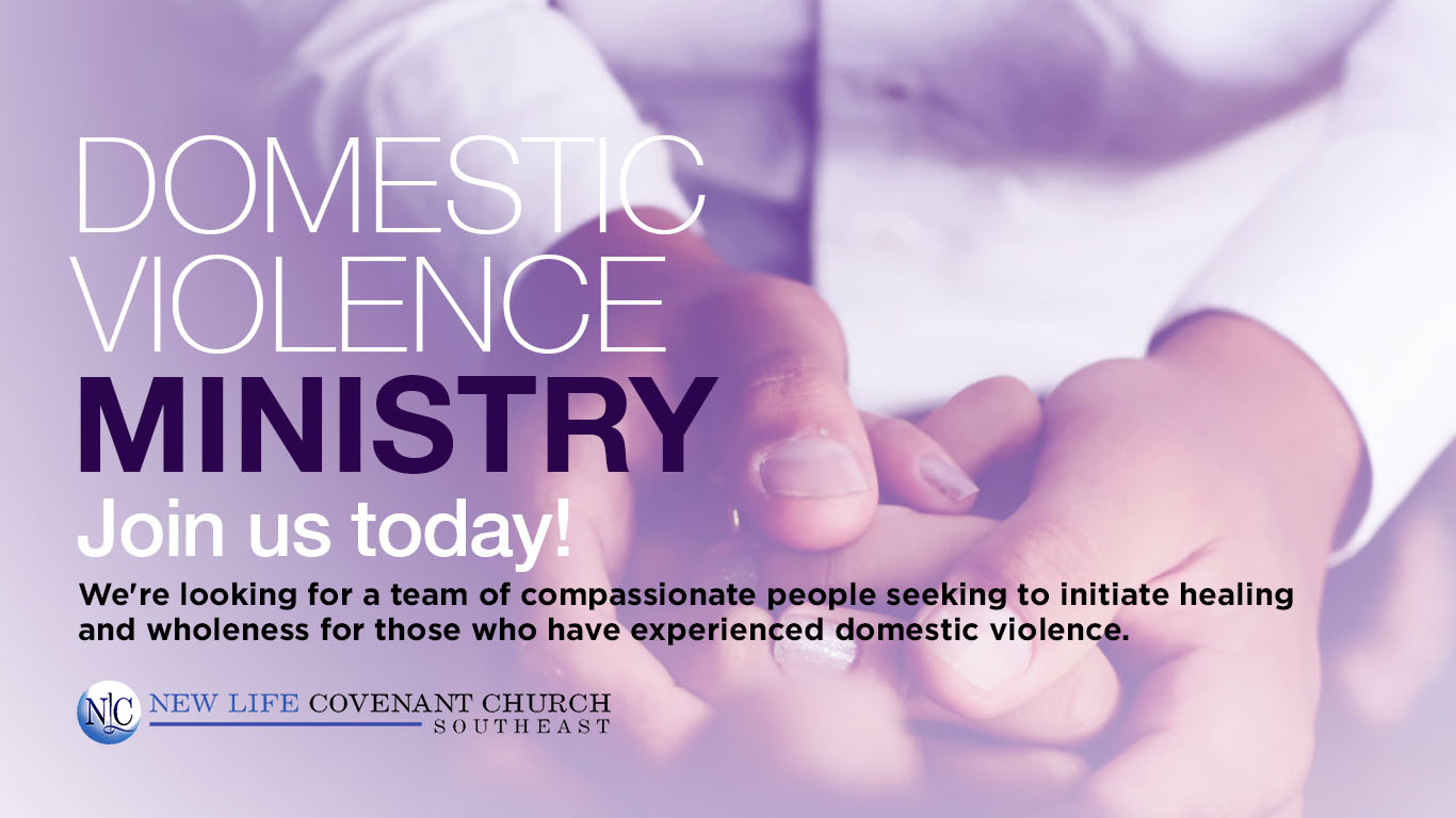 Domestic Violence Ministry.jpg