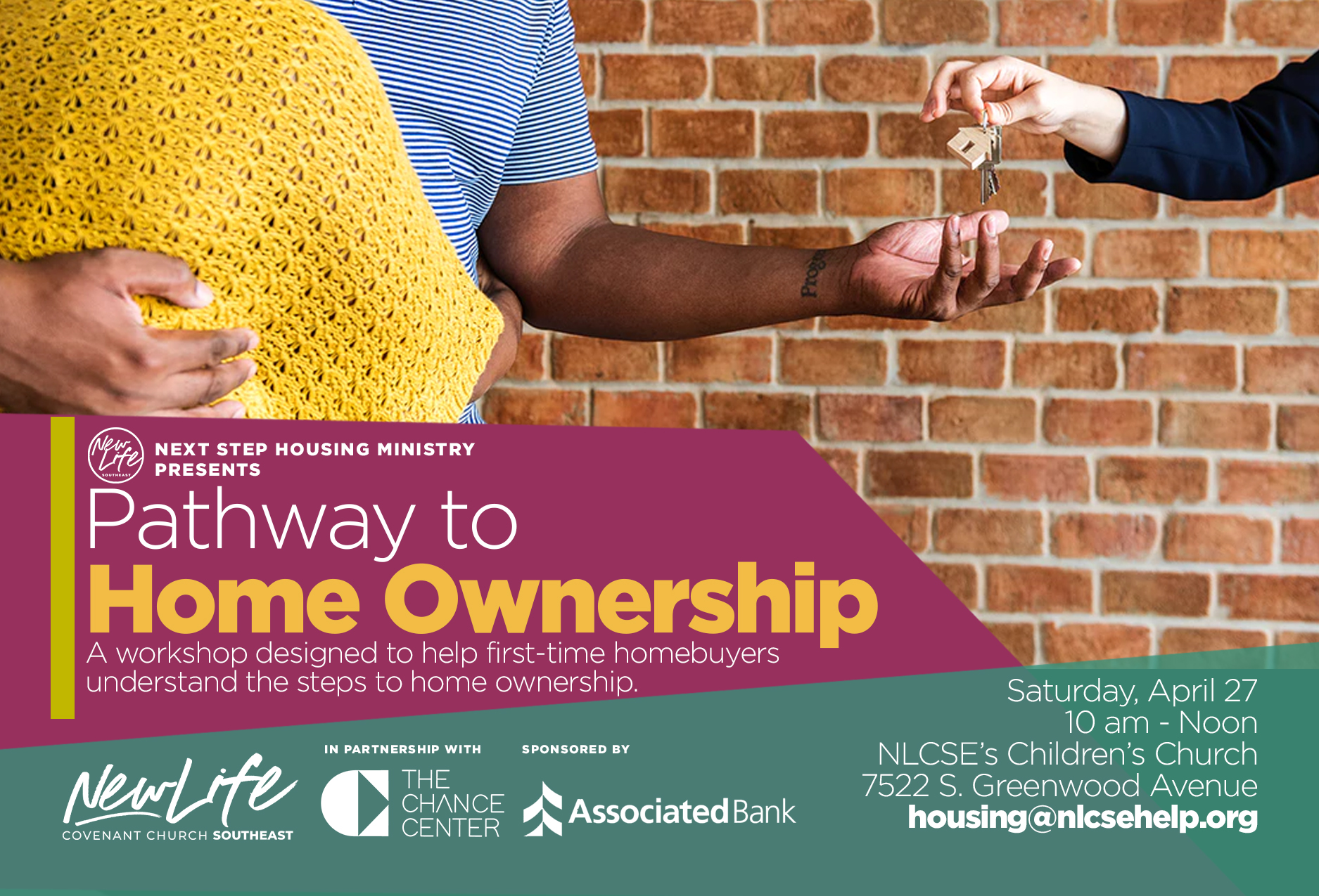 Outreach_Next Step Pathway to Home Ownership Postcard.jpg