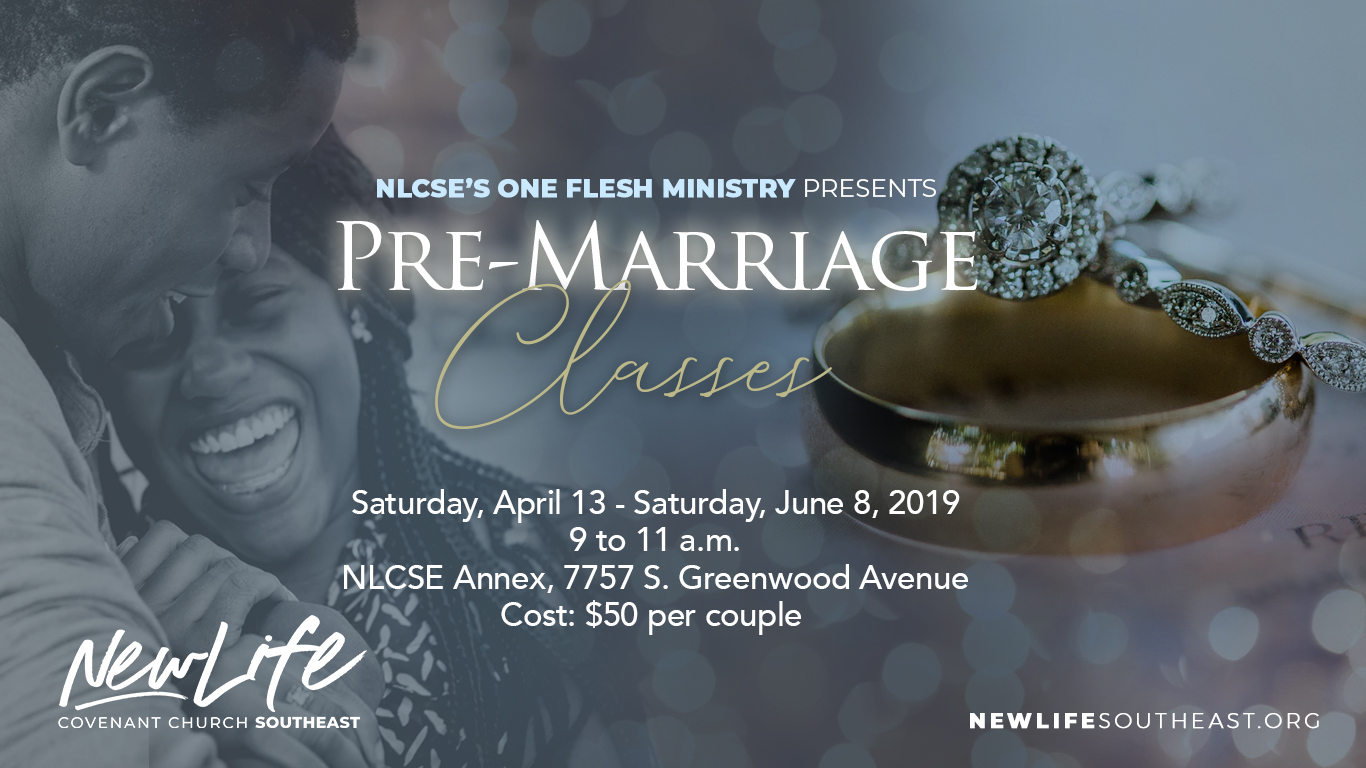 One Flesh_Pre Marital Flyer 2019 (Session 2).jpg