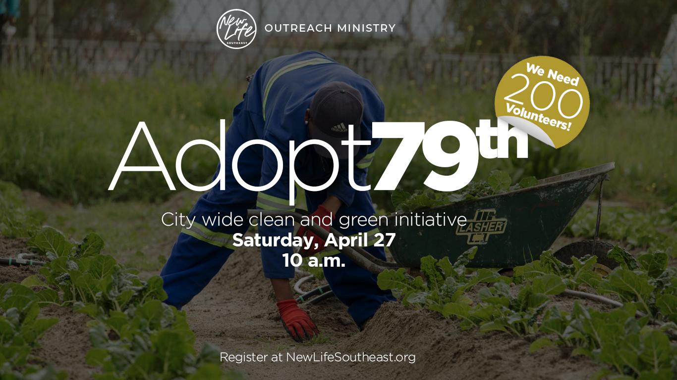 Outreach_Adopt 79 Web Event.jpg