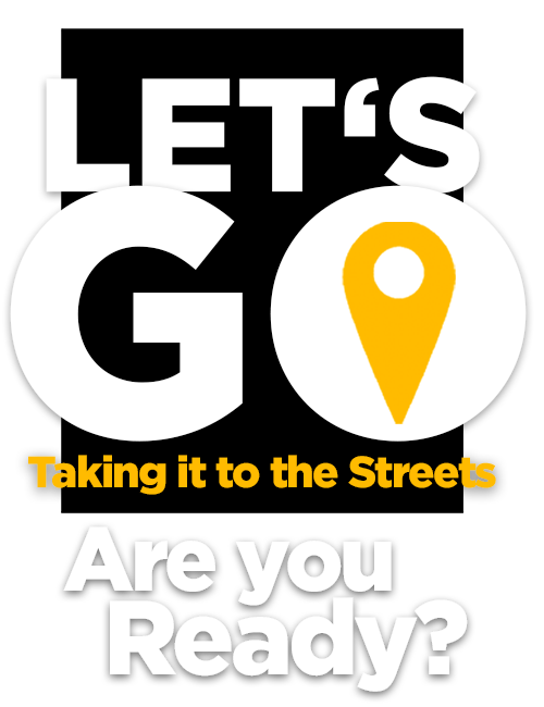 Taking it to Streets Logo (smaller).png