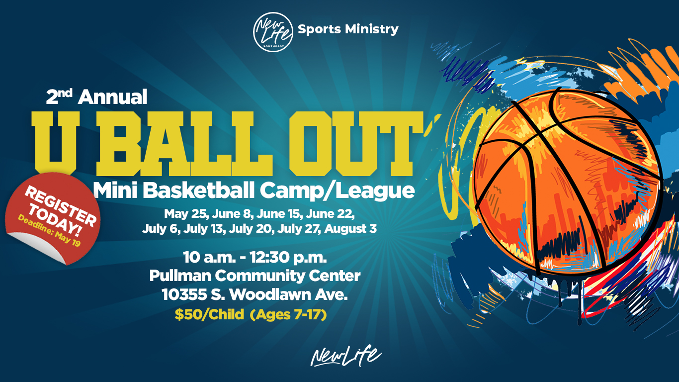 Sports Ministry_ 2019 Basketball Camp.jpg