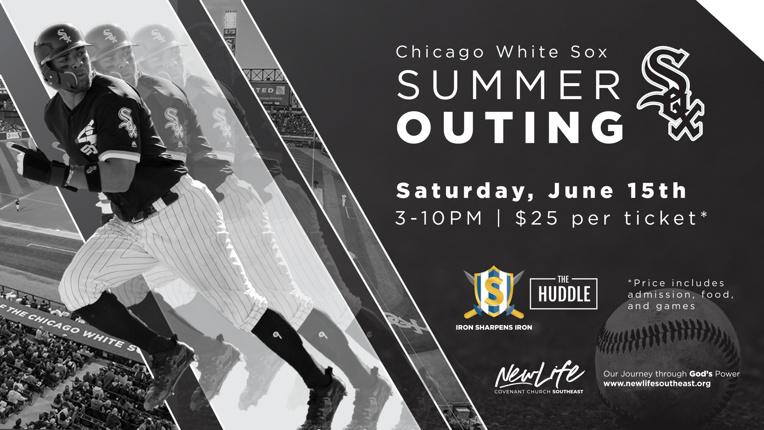 ISI-2019-White Sox Summer Outing-Website.png
