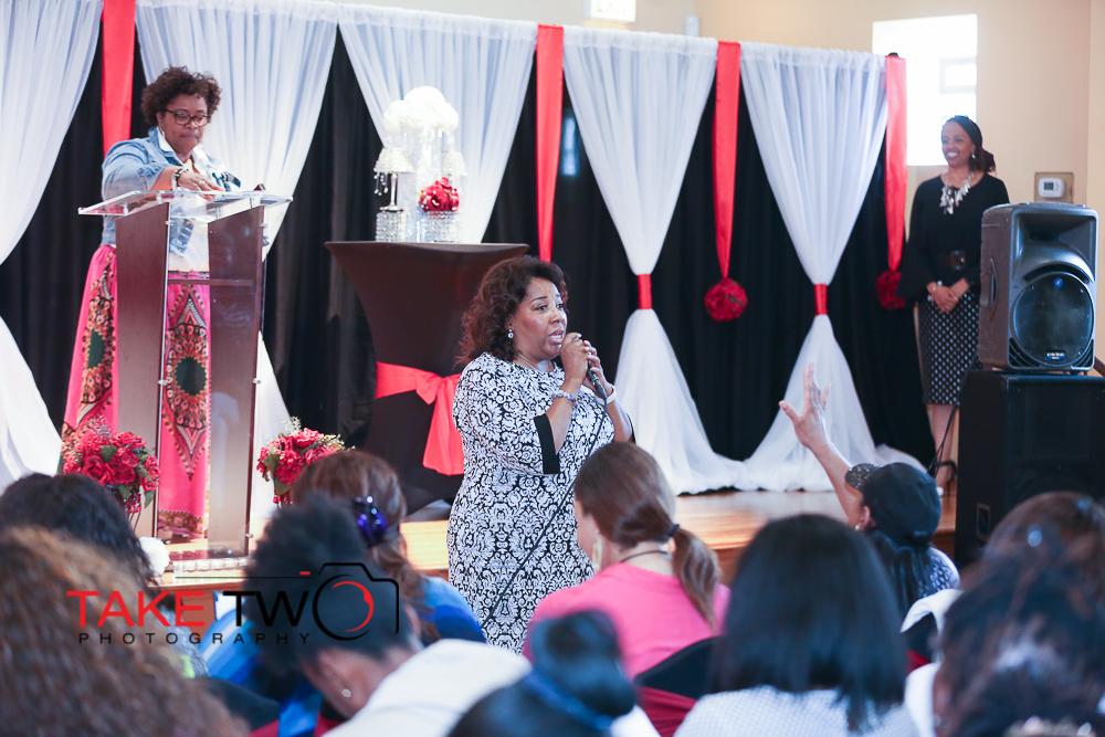 Women in Ministry & Leadership-AngelaGudger-1234.jpg