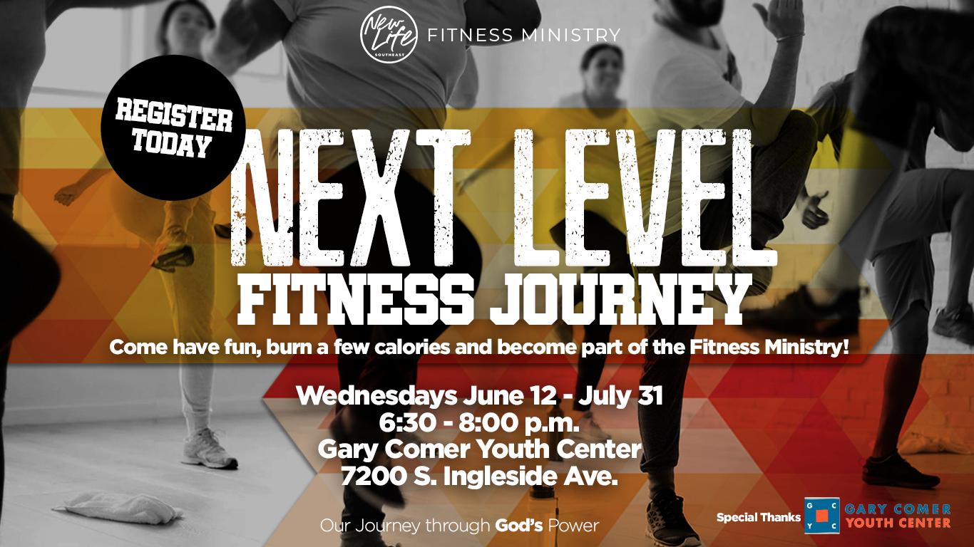 Next Level Fitness Journey (Summer 2019).jpg
