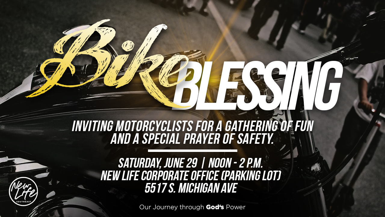 Bike Blessing.jpg