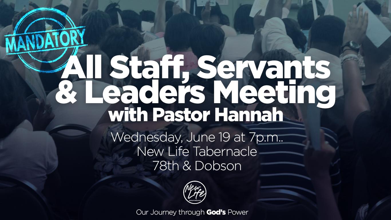 Servants Meeting Invitation.jpg
