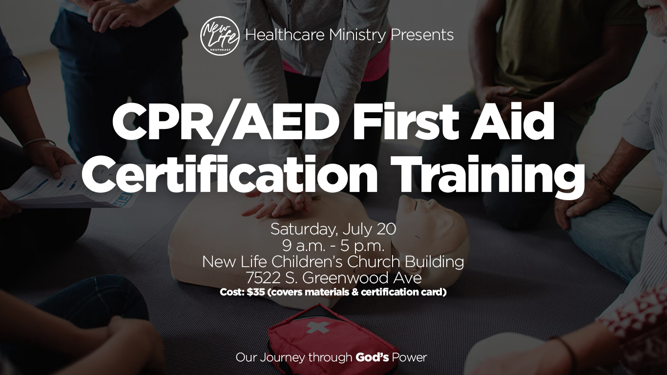 First Aid Certification Event.jpg