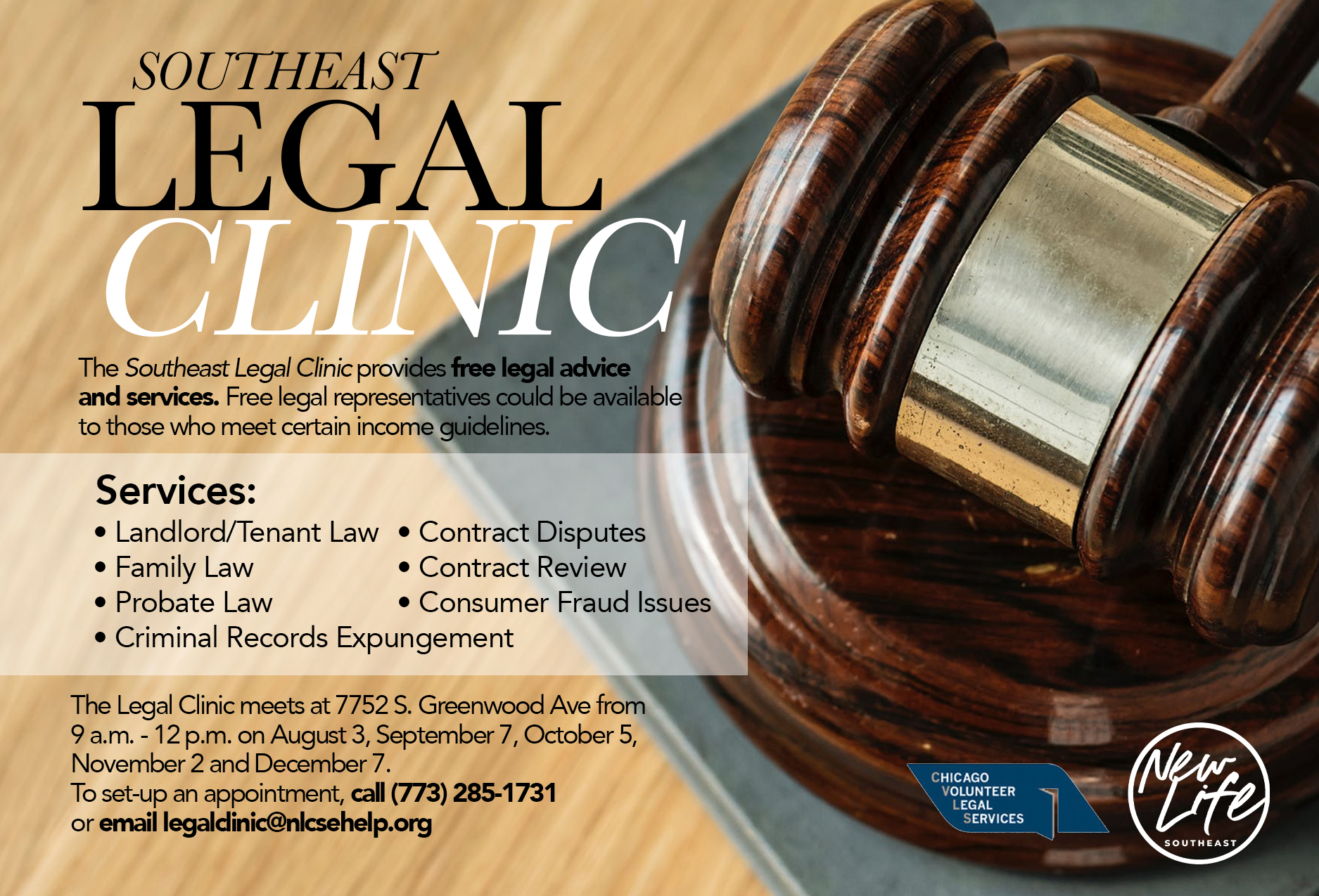 Legal Clinic Postcard Design.jpg