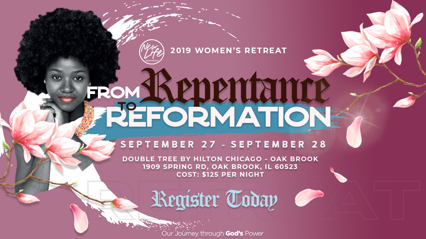 LS2S Womens Retreat Web Graphic (Rose).jpg
