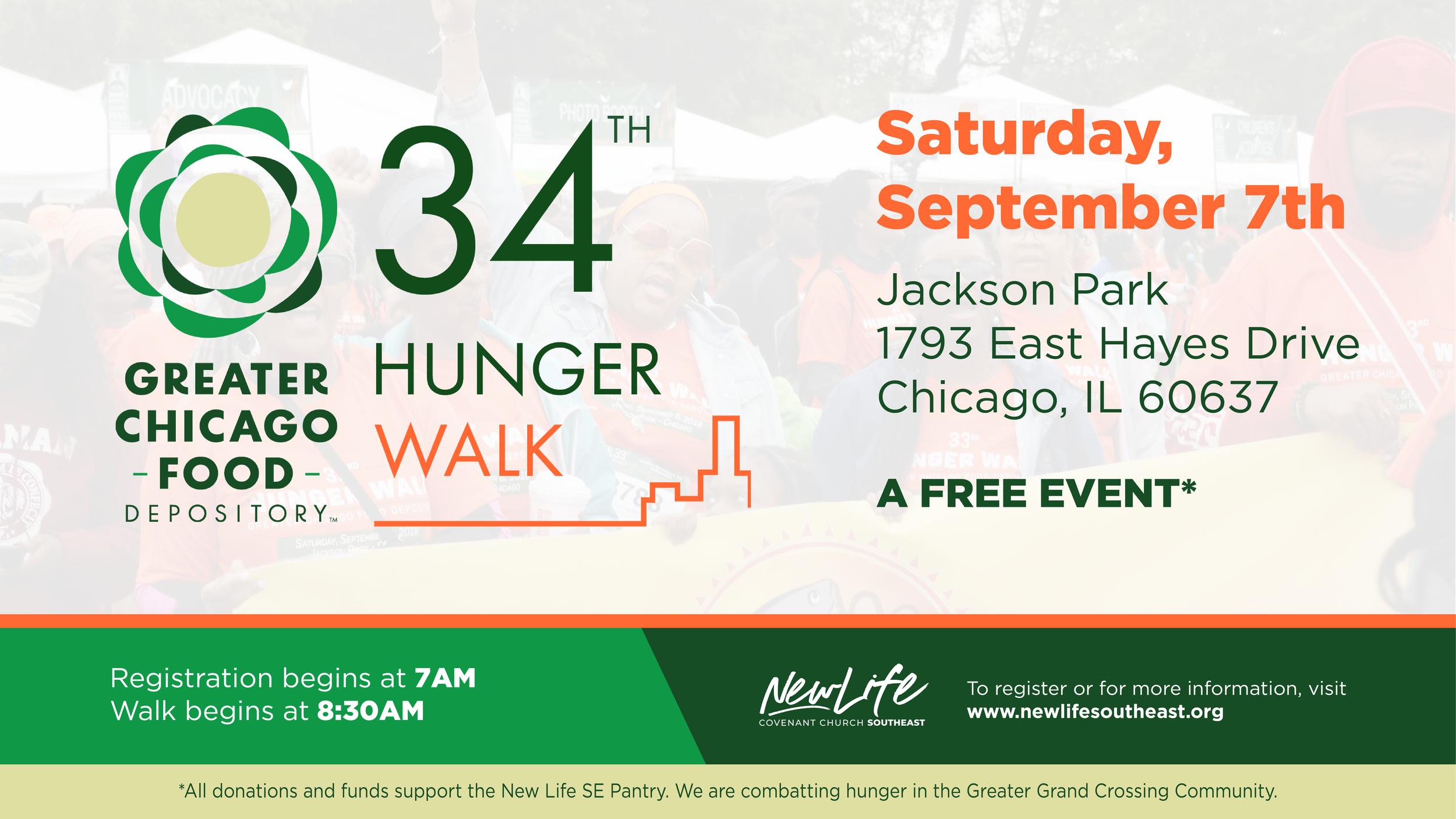 NLCSE-2019-Hunger Walk-Website Graphic.png