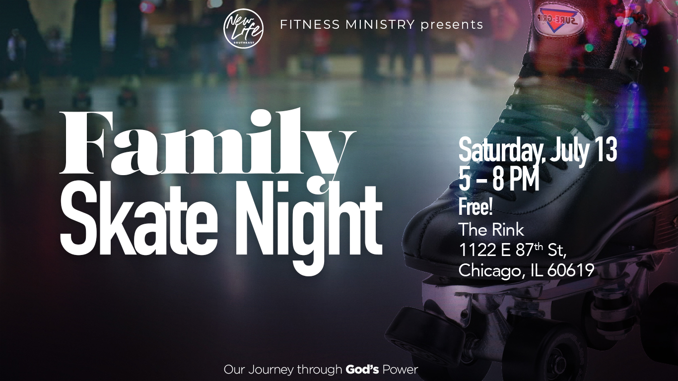 Family Skate Night (Free).jpg