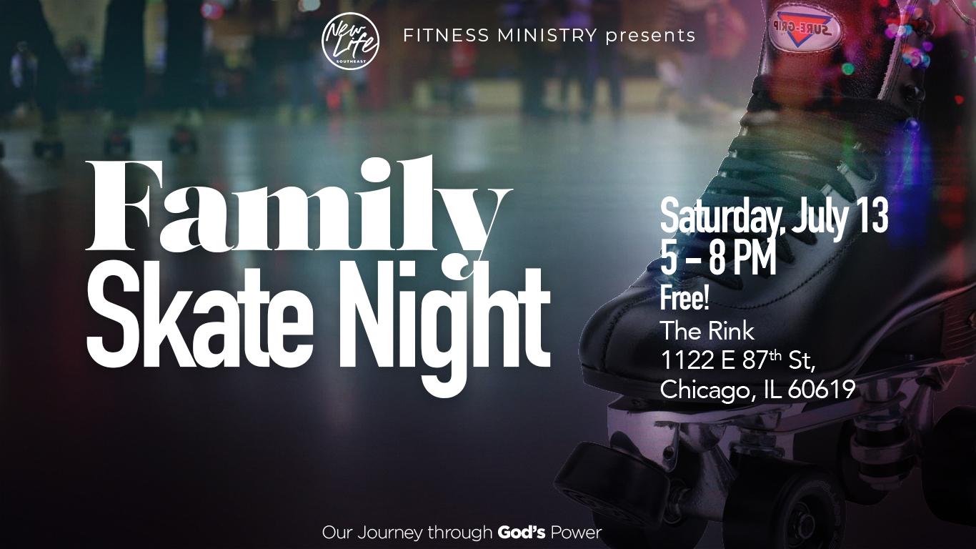 Family Skate Night (Free).jpg