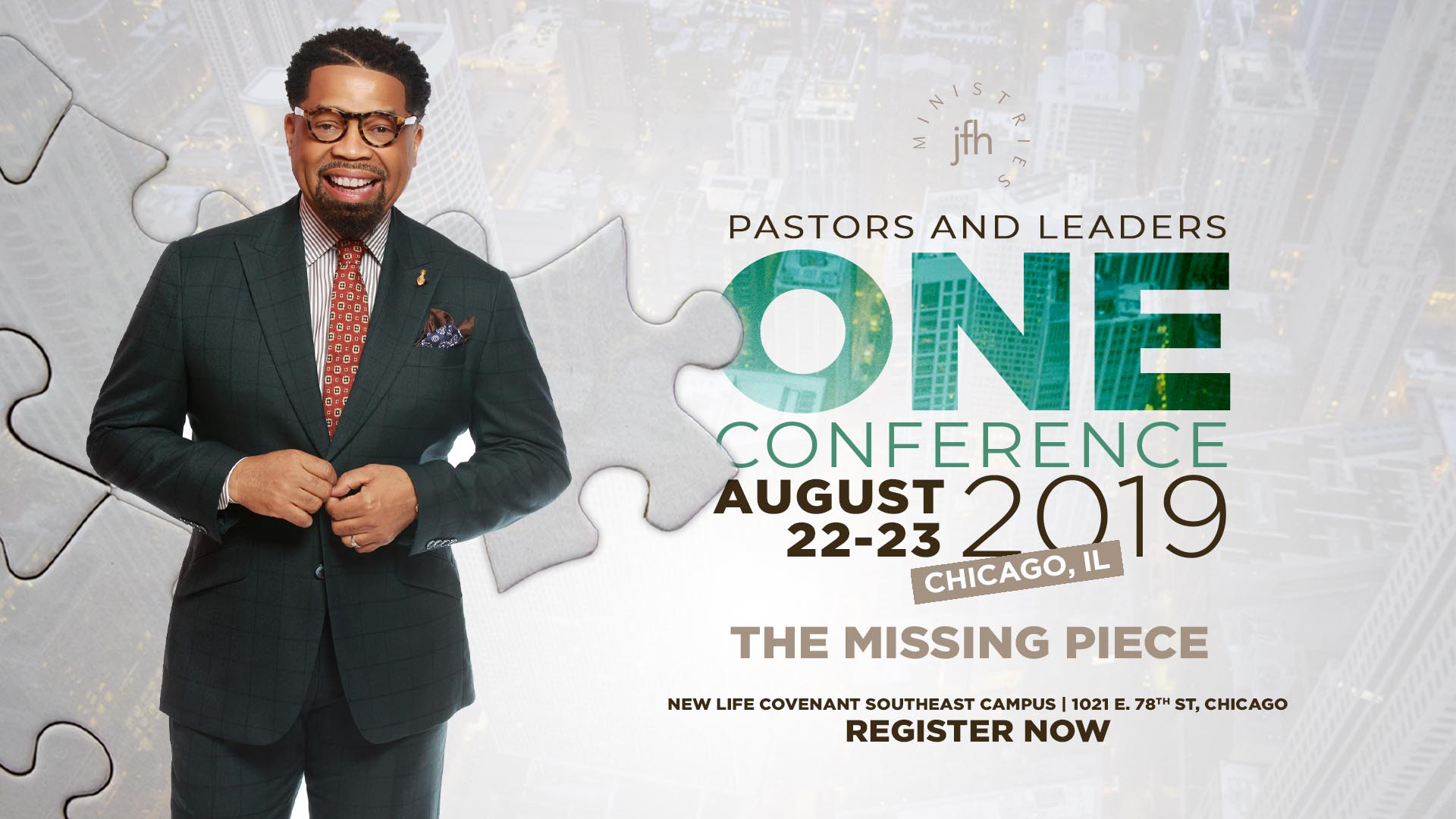 One Conference_Website Banner.jpg