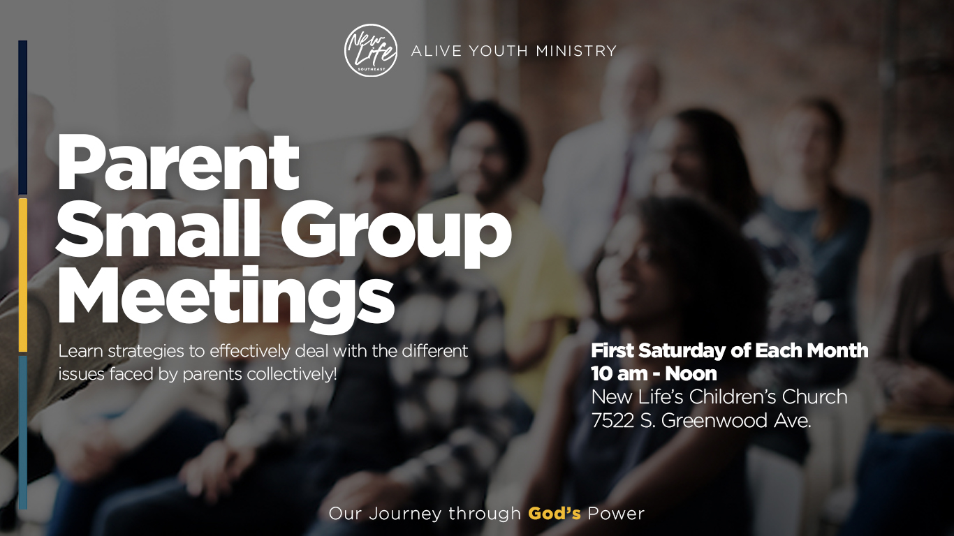 Parent Small Groups (App) Flyer.jpg