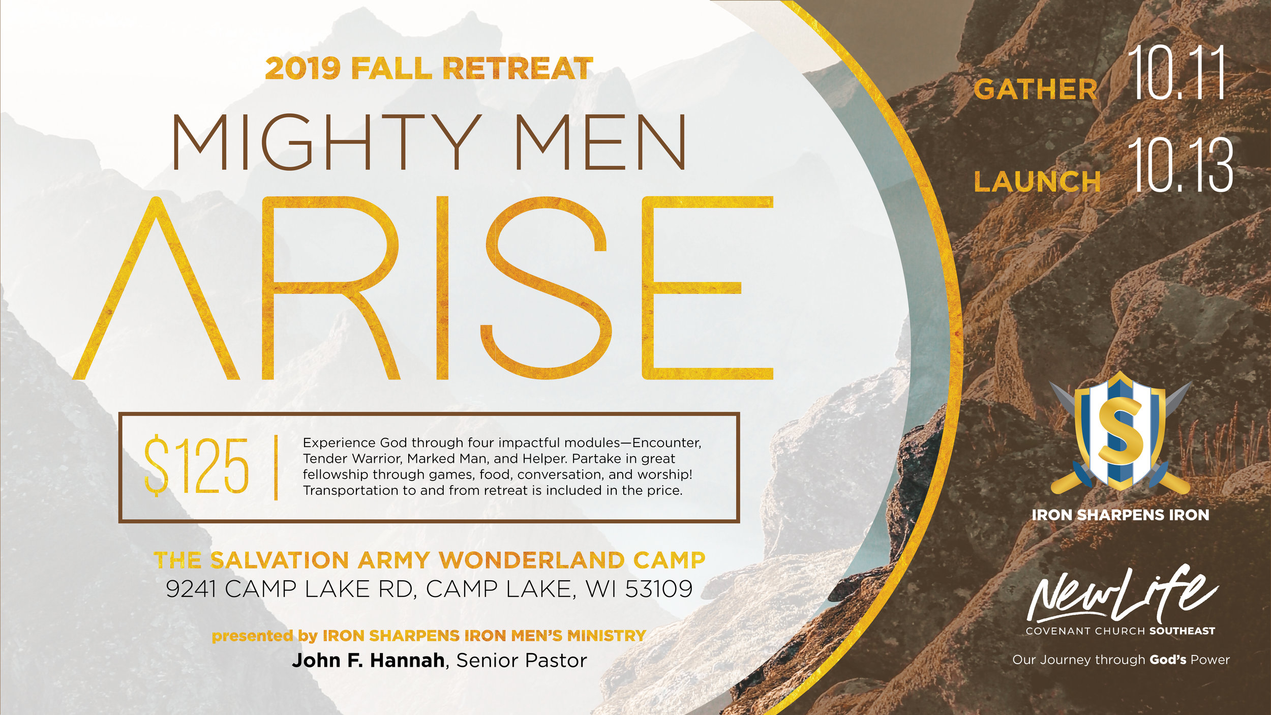 ISI-Fall Retreat-2019-Website Graphic.jpg
