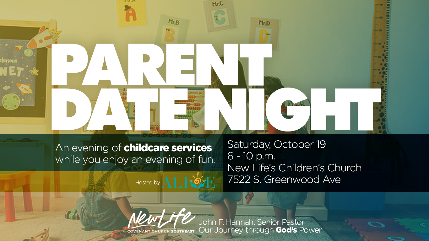 Parent Date Night.jpg