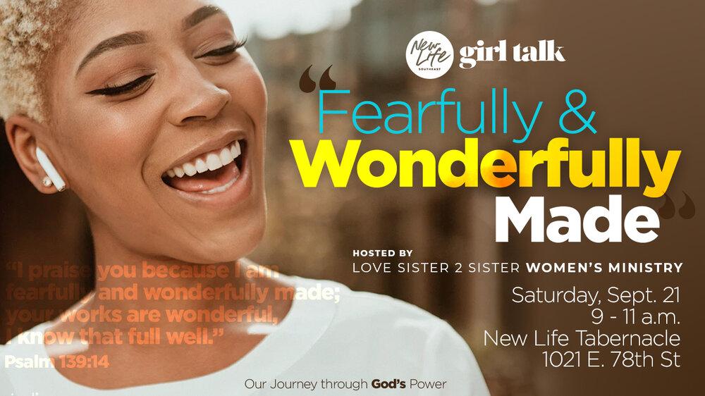 LS2S_Girl Talk September.jpg