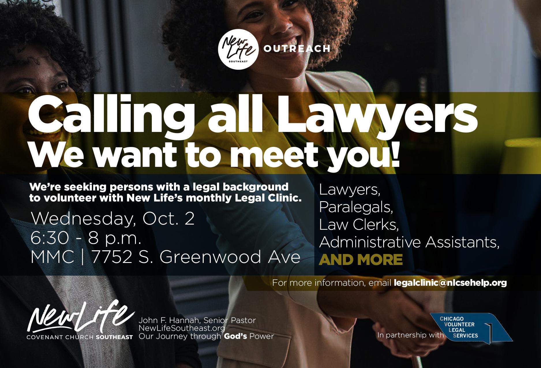 Outreach_Lawyer Night.jpg