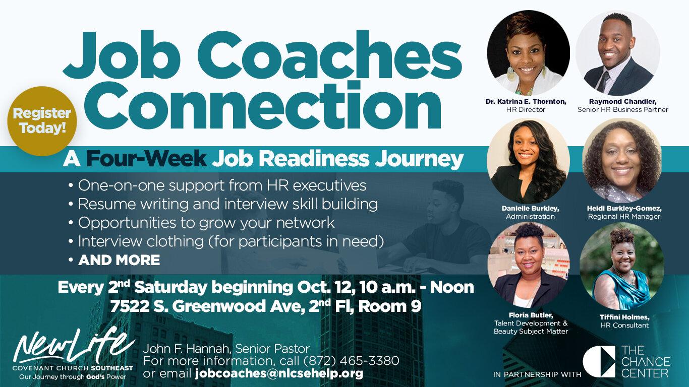 Job Coaches Relaunch.jpg