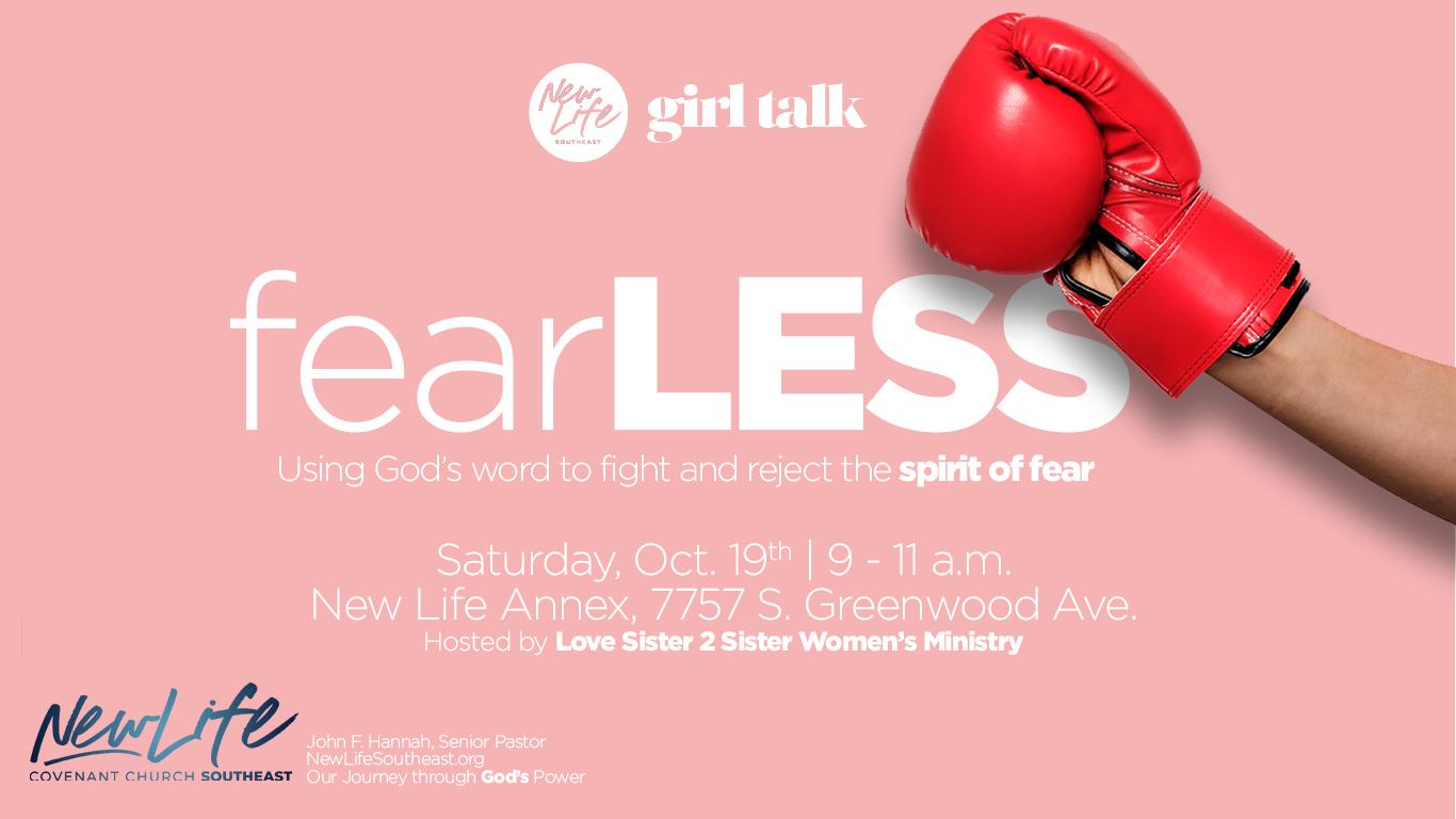 LS2S_Girl Talk October.jpg