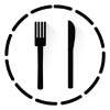 HHW cooking class icon cropped 2.jpg