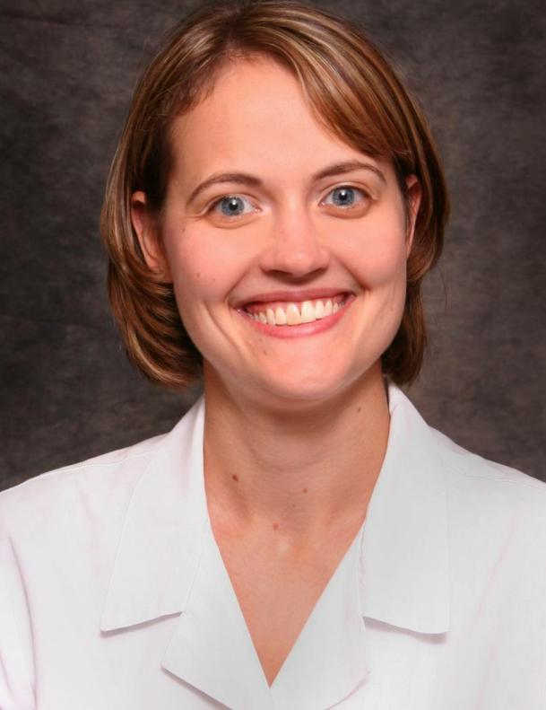 Leanna Graf, PA-C - Specialty: Kidney Transplantation, Chronic Kidney DiseasePhone: 414-672-8282Fax: 414-672-8284 See full profile here…