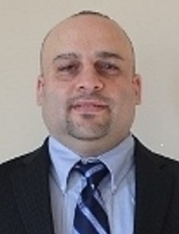 Ezzideen Barjes AlRawi, MD - Specialty: Chronic Kidney Disease, Acute Kidney Disease, Chronic HemodialysisPhone: 414-393-9810Fax: 414-393-9817See full profile here...