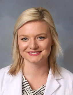 Kayla DuBois, PA-C - Specialty: Acute Care Nephrology, Chronic Kidney Disease, and Dialysis.Phone: 414-672-8282Fax: 414-672-8284See full profile here...