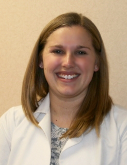 Sarah Simon MSN, APNP - Specialty: Acute Care Nephrology, Chronic Kidney Disease, and Dialysis.Phone: 414-393- 9810Fax: 414-393- 9817See full profile here...