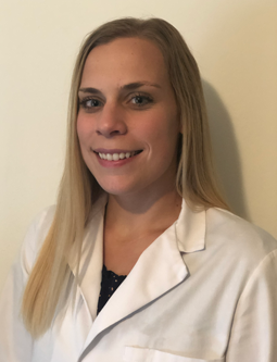 Sara Martinelli, PA-C - Specialty: Acute Care Nephrology, Chronic Kidney Disease, and Dialysis.Phone: 414-393-9810Fax: 414-393-9817See full profile here...