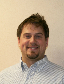 Matthew Lenski, FNP, APNP - Specialty: Acute Care Nephrology, Chronic Kidney Disease, and Dialysis.Phone: 414-672- 8282Fax: 414-672- 8284See full profile here...