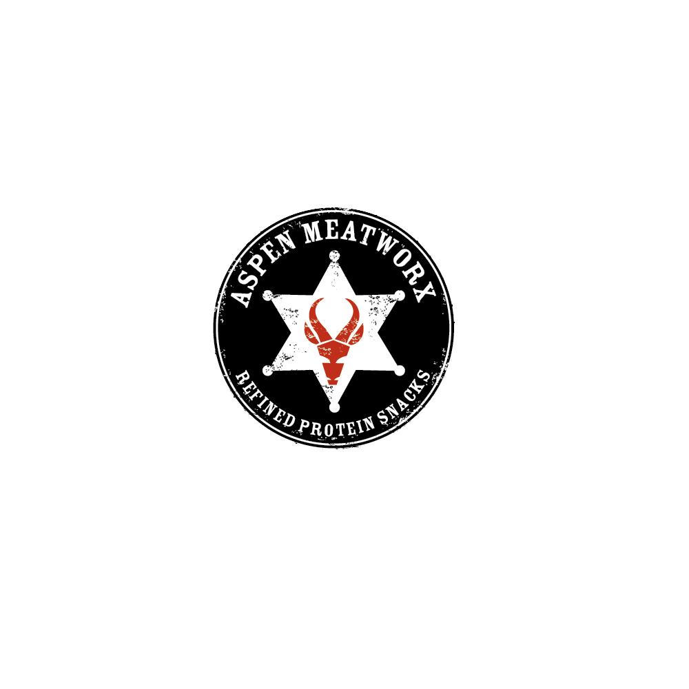 Logos1-29.png