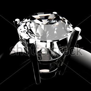 stock-photo-diamond-solitaire-ring-closeup-in-dark-environment-363358796.jpg
