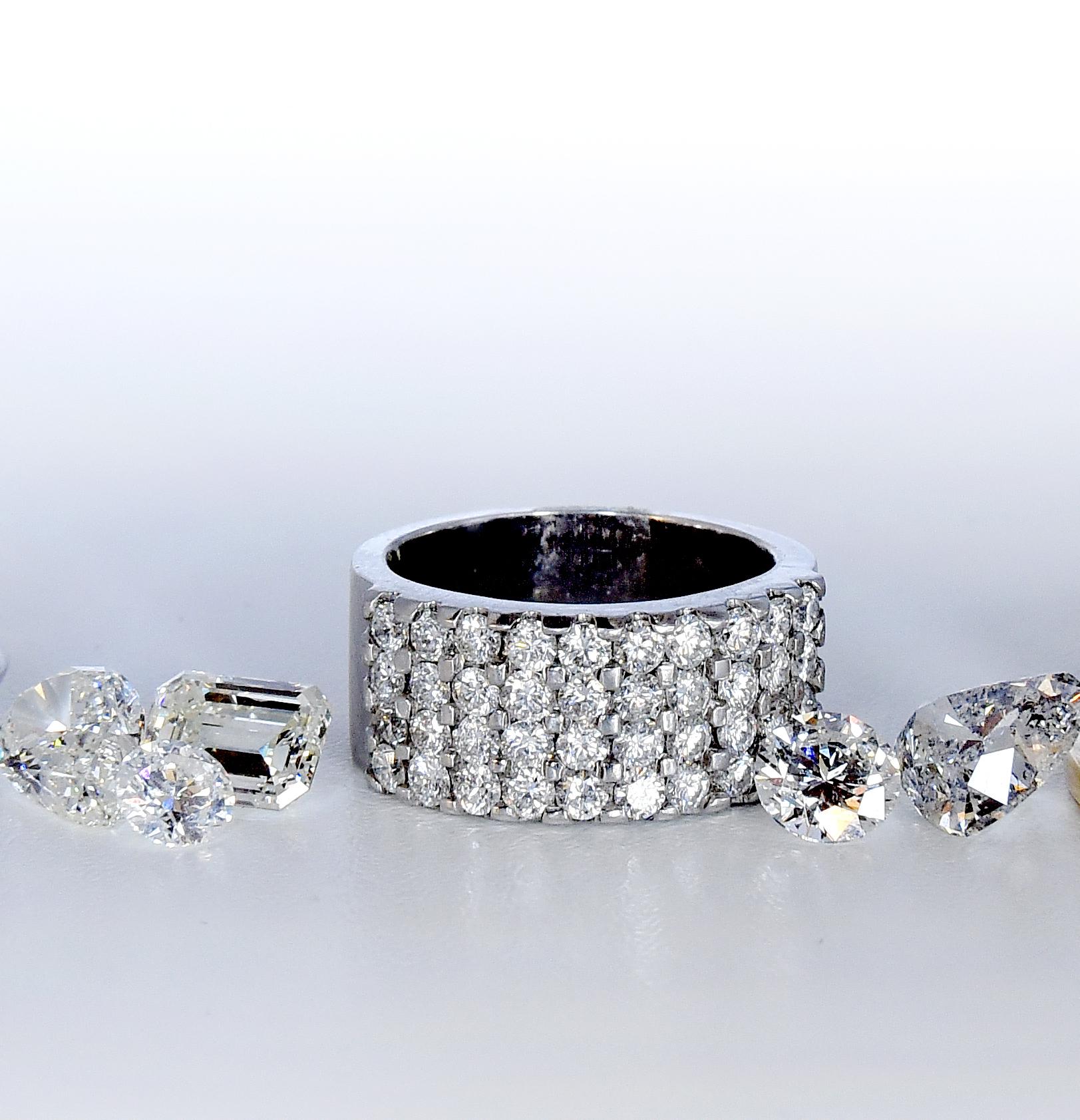Diamonds 22.jpg
