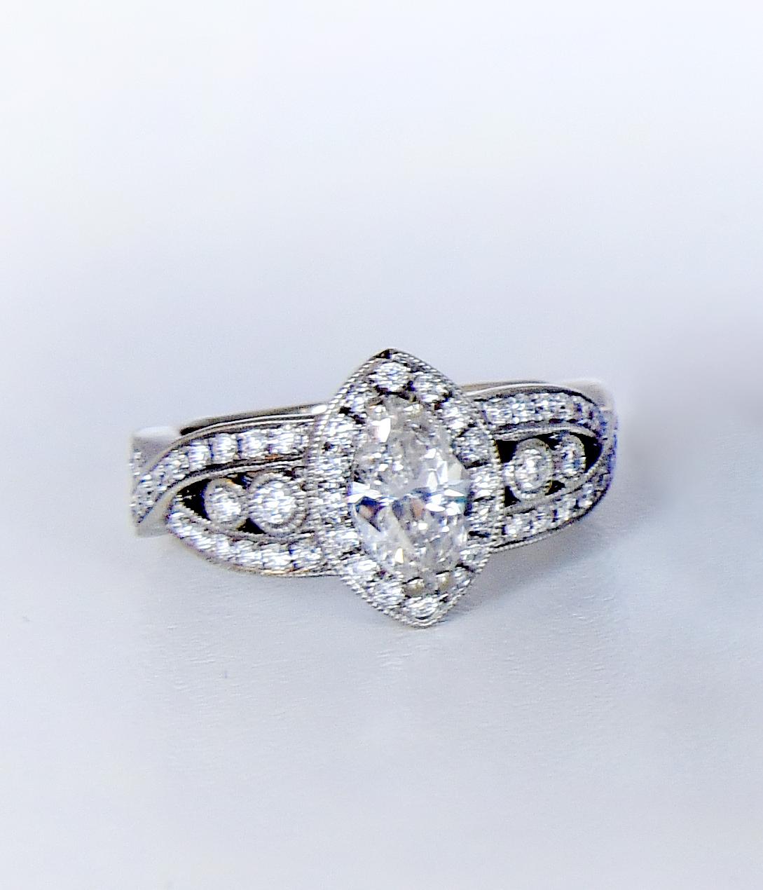 Diamonds 333.jpg