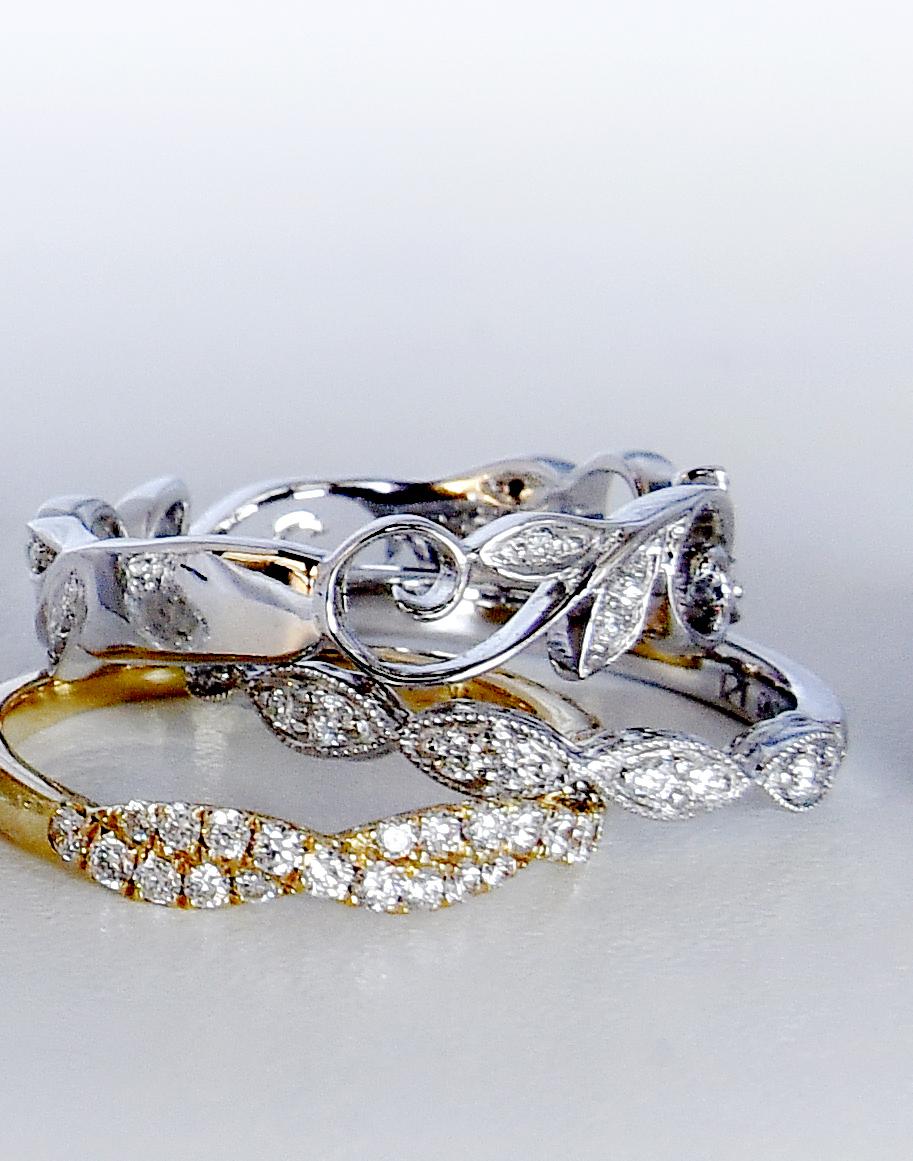 Diamonds 444.jpg