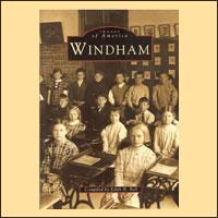 windham_book.jpg