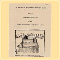 poetry_book.jpg
