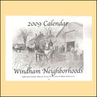 2009_calendar.jpg