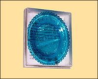 cup_plate.jpg