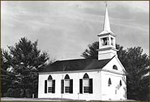 church_windham_hill.jpg
