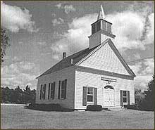 church_little_meetinghouse.jpg