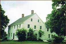 parson_smith_house.jpg