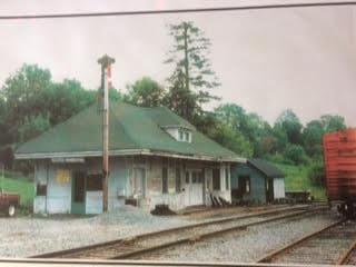 depot.jpg