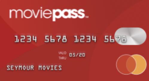 Photo Courtsey of Moviepass.com