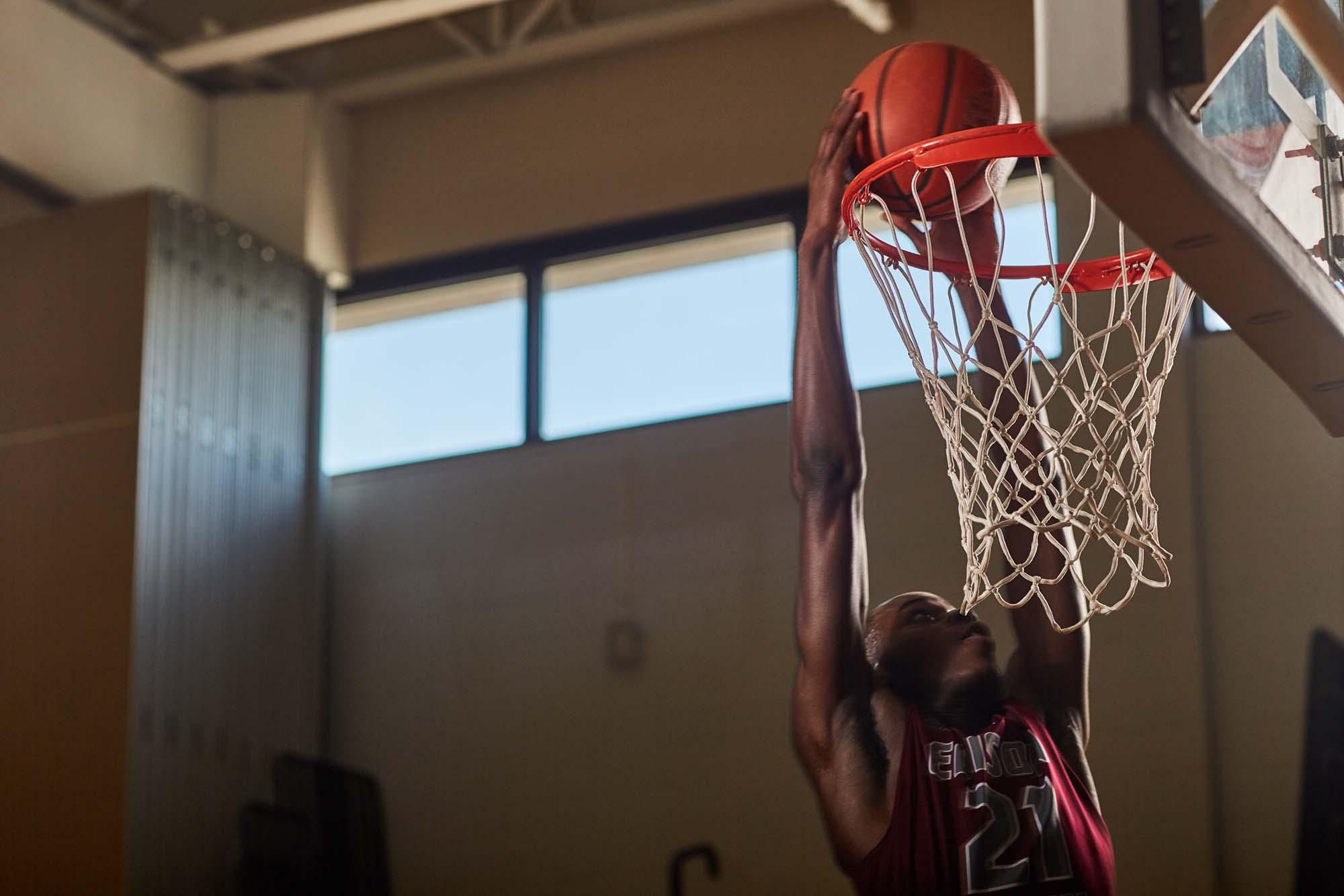 CPC-BasketballDunking3746.jpg