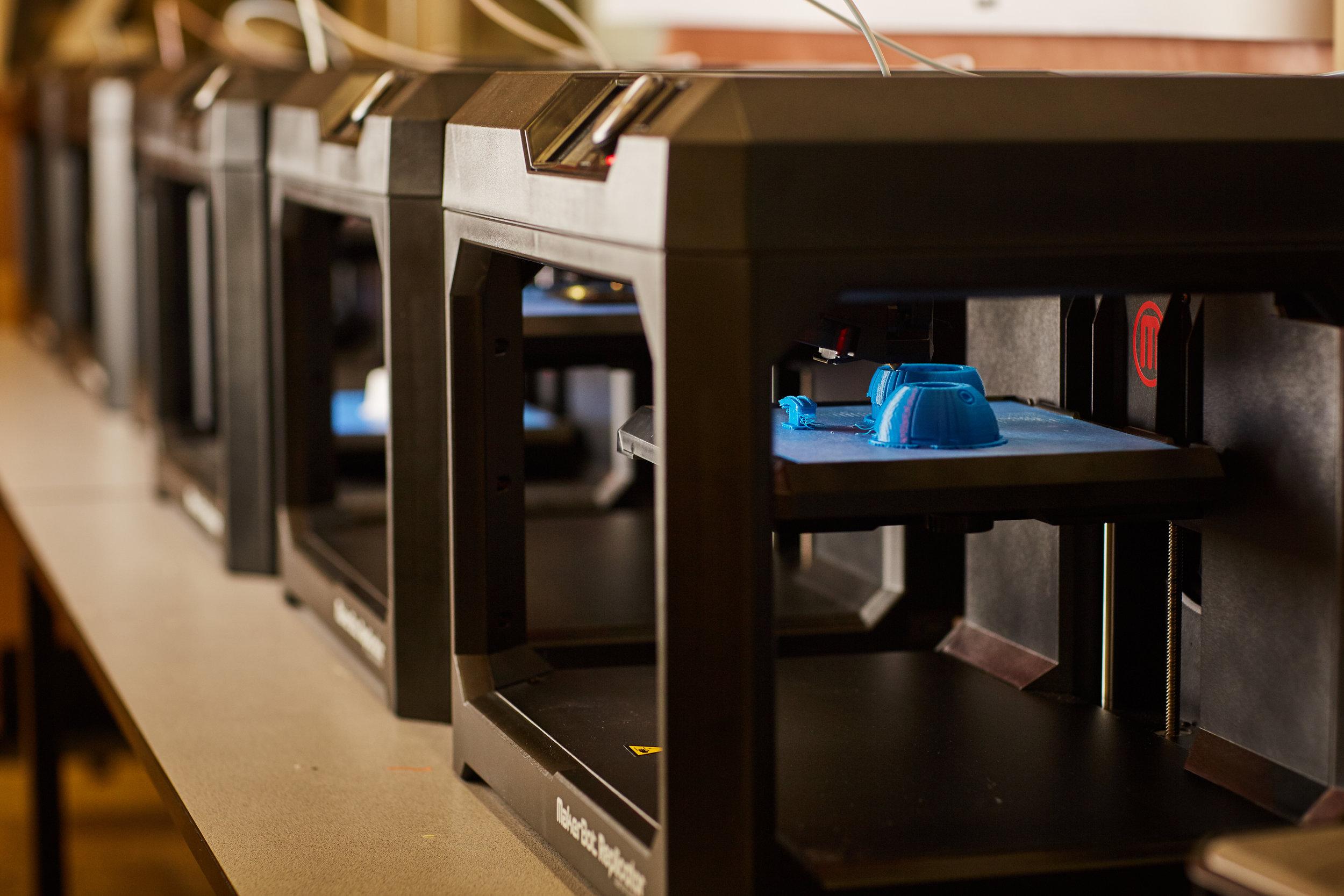 CPC-3DPrinting3652.jpg