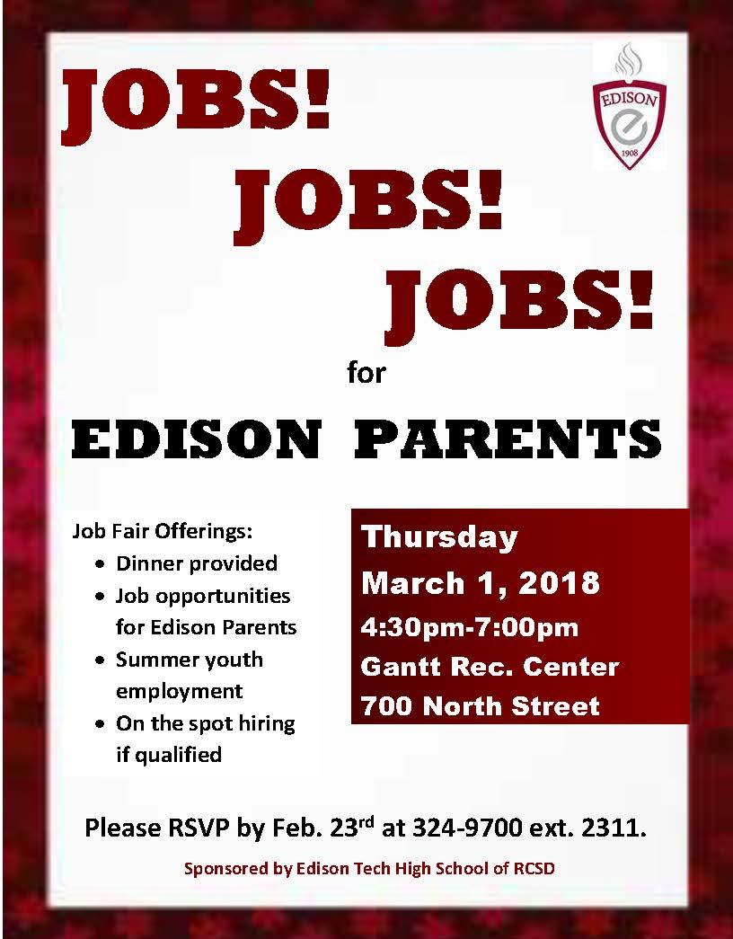 Edison Job Fair.jpg