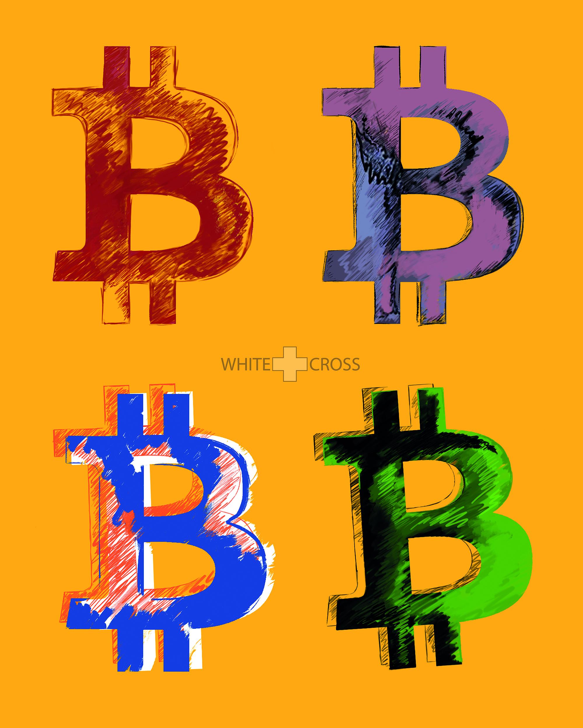 Bitcoin 16x20_WM_WMCW.jpg